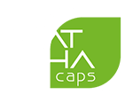 Matcha Caps