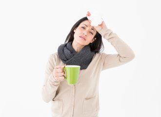 Covid-19 tünetei enyhíthetők a matcha alkotóelemével